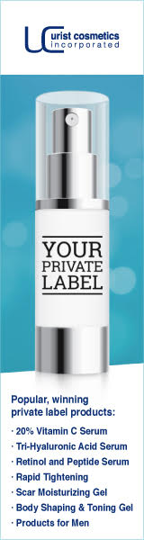 Private Label Serum Manufacturers
