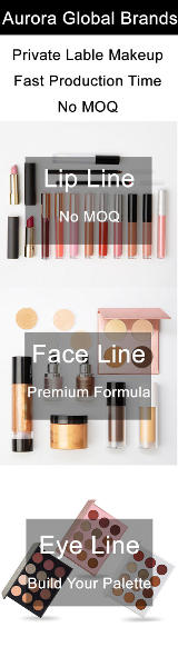 Cosmetic Ingredient Suppliers Canada
