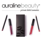 Top 25 Private Label Cosmetics Companies