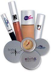 Top 25 Private Label Cosmetics Companies