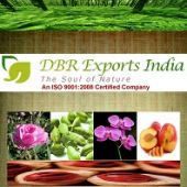 Flavor & Fragrance Compounds Manufacturers & Suppliers on