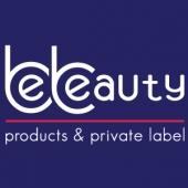 Cream Manufacturer Manufacturers & Suppliers on CosmeticIndex com