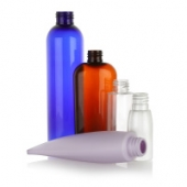 Manufacturers Of Plastic Bottles And Container In Los Angeles