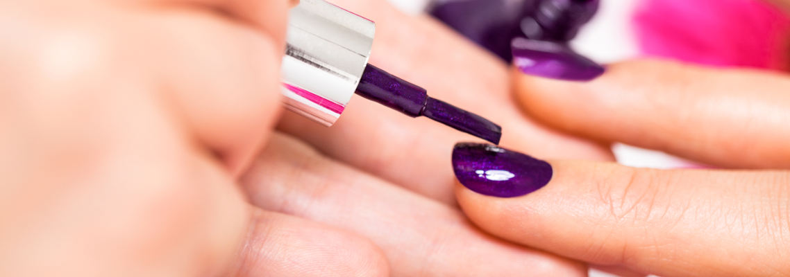Nail Polish Manufacturer Manufacturers & Suppliers on CosmeticIndex.com
